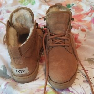 Ugg Shoes Sold Authentic Sparkle Boots Poshmark